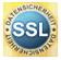 Sicher online Einkaufen über SSL-Verschlüsselung