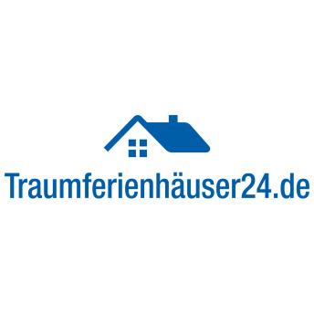 Traumferienhäuser24.de