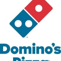 Domino's Celle