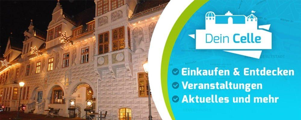 Unser Marktplatz für Stadt und Landkreis