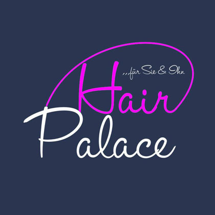 Hair Palace