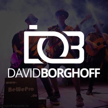 David Borghoff